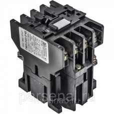 Пускатель электромагнитный ПМЛ2101