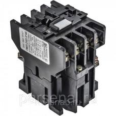 Пускатель электромагнитный ПМЛ2101 380в