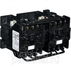 Пускатель электромагнитный ПМЛ2501 48в