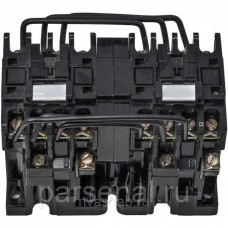 Пускатель электромагнитный ПМЛ1501 36в