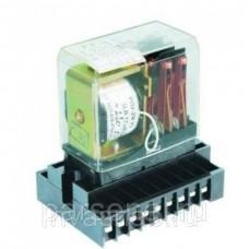 РПУ-2М211 6440 36В/50Гц, под винт, 6А, 4з, IP40, реле промежуточное