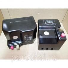 Автоматический выключатель АП50Б 3мт  25 А