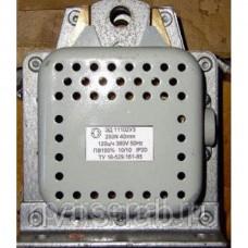 Электромагнит ЭД11102 380в