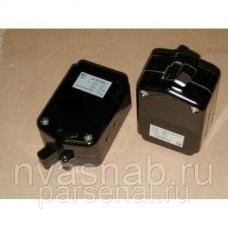 Выключатель управления серии ВУ22-2Б4