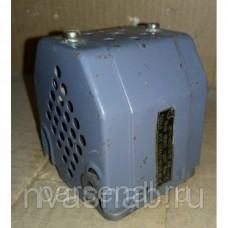 Электромагнит ЭМ34-51224 110в, 220в, 380в